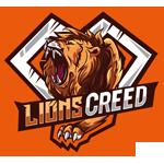 LionsCreed
