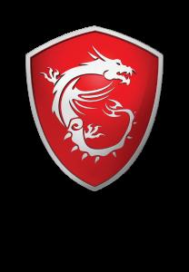 msi-gaming-logo-spirit-vertical-black-rgb