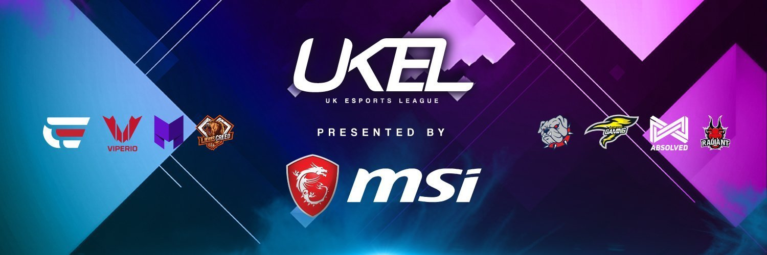 ukel-twitter-banner-presented-by-msi