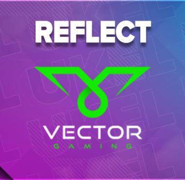 reflect-head