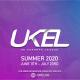 UKEL Summer 2020