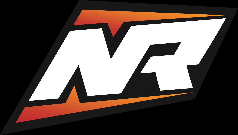 NerdRage Logo