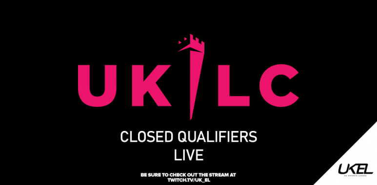 uklc-closed-quals