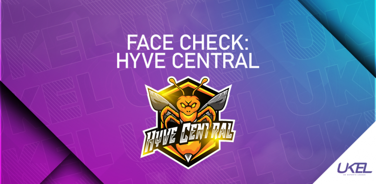 FaceCheck_Hive